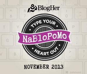 NaBloPoMo_November_small