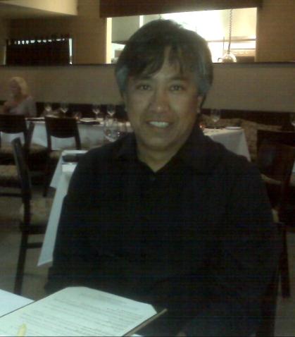 Ish July 2010